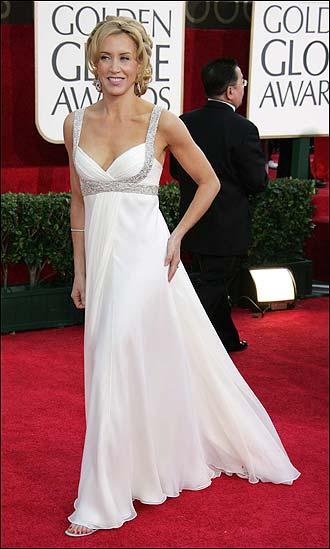 Greek Goddess Style Wedding Gowns