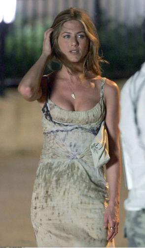 jennifer aniston dresses jennifer aniston dresses